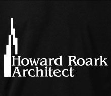 Howard Roark, Architect (Skyline) - Polo