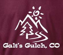 Galt's Gulch, CO - Polo