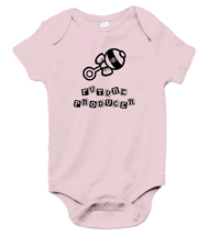 Future Producer (Infant Onesie)