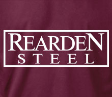 Rearden Steel (Simple) - Polo