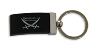 Danneskjold Repossessions Key Chain